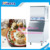Hot Sale Commercial ice maker machine/ice cube machine