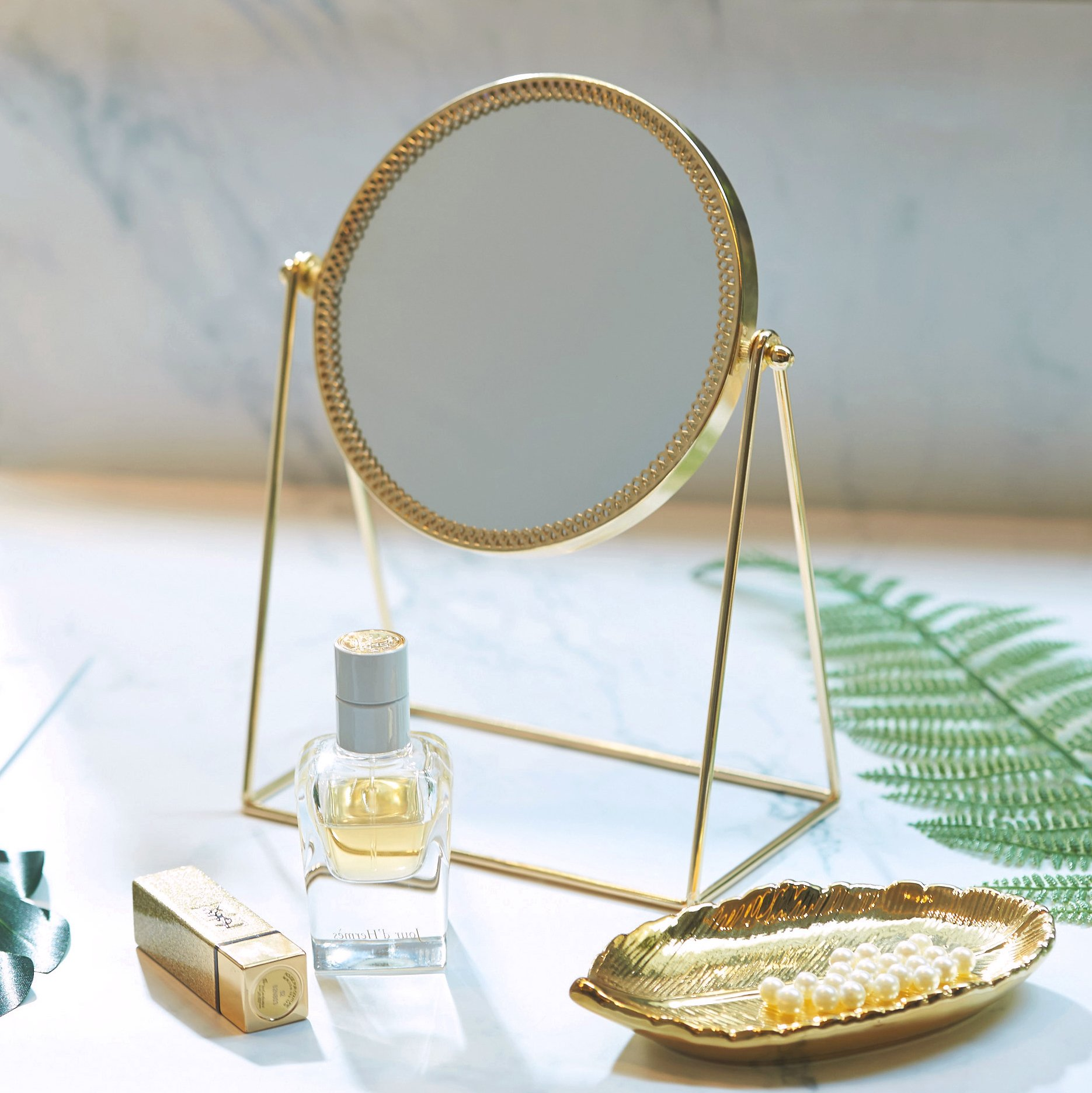 Cheap Remington Makeup Mirror Find Remington Makeup