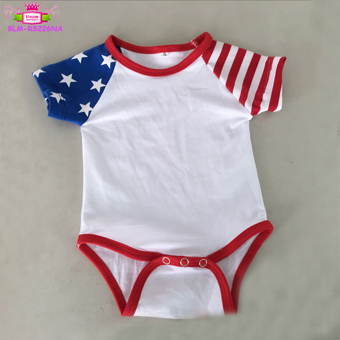 2019 Best Selling Baby Bloomers Wholesale children Clothes Serape stripe Patchwork Infant Ruffle Bloomers