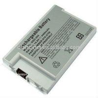 Laptop Notebook Battery For Hp Pavilion F2299a Zt1231s Zt1114 ...