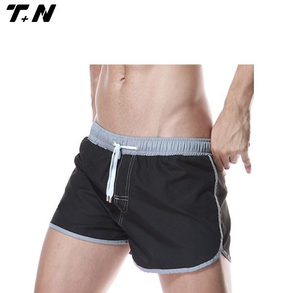 Boxers, also known as loose fitting boxer shorts for men, and unisex or women's boxers in a variety of styles and prints. Personalization offered on select items (see item for details). Get great bargains on discount items or clearance sale priced shorts or a novelty pair for him or her.