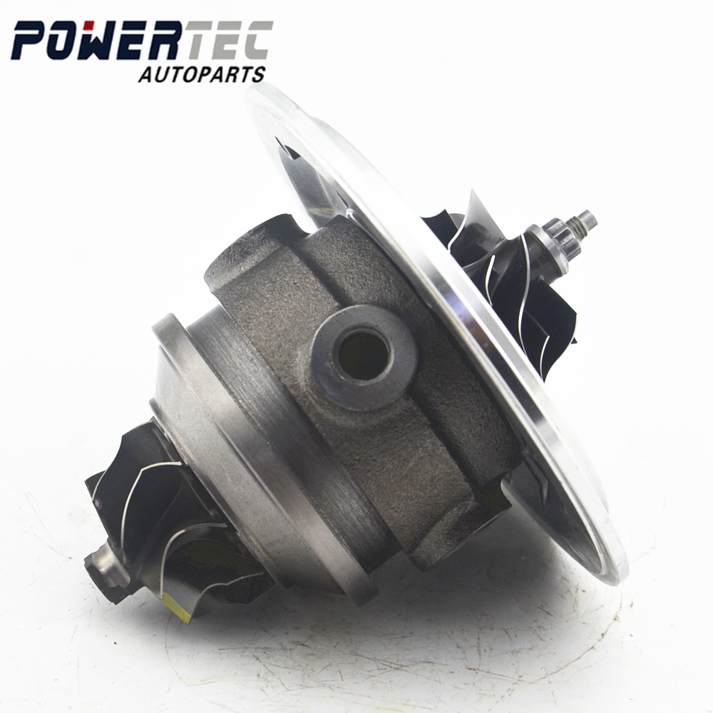 Turbolader Turbine core GT1749S 732340 28200-4A350 turbo chra for Hyundai New Porter 2.5 L D4BC
