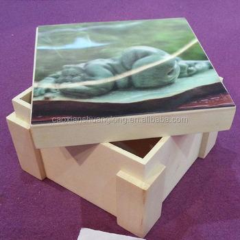 3d design art minds handmade wood craft small wooden for Art minds wood crafts