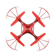 Box Uav-Box Uav Manufacturers, Suppliers and Exporters on