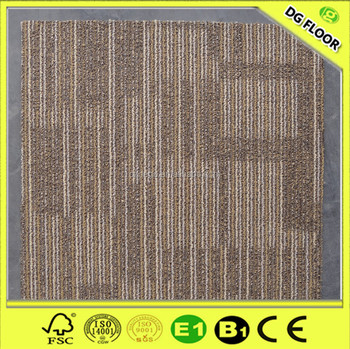 Durable marine best place to buy carpet tiles various for Best carpet to buy