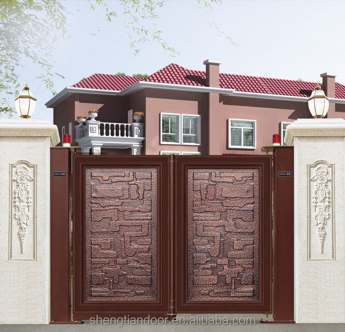 Home Gate Arch Design, Home Gate Arch Design Suppliers and ...