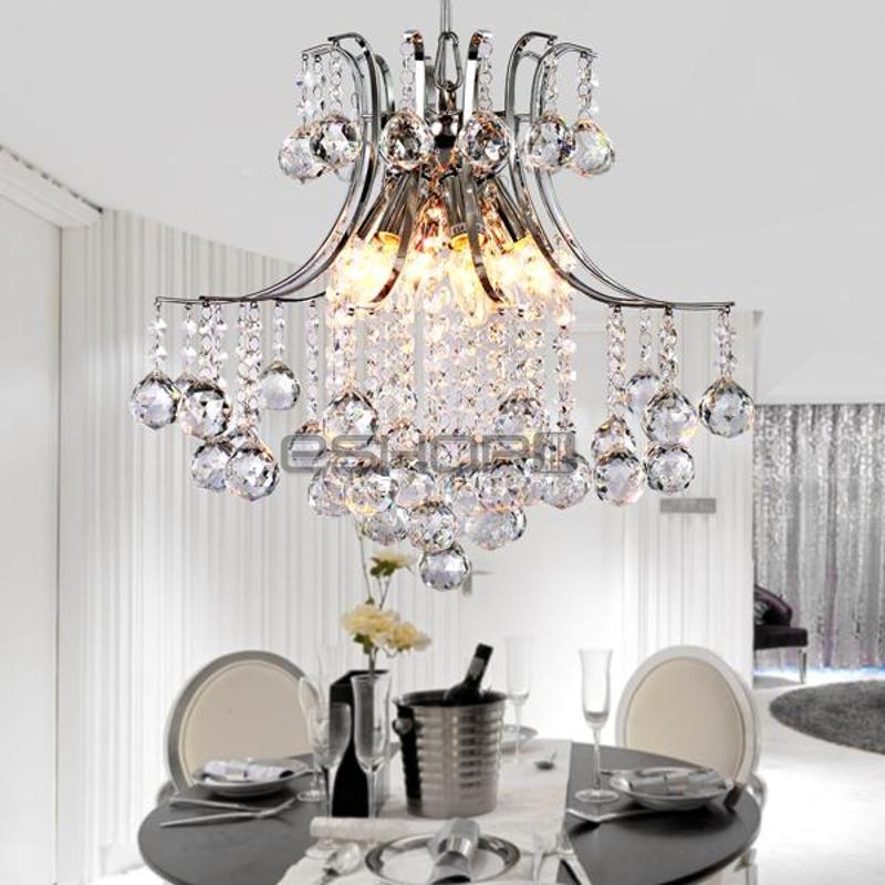 lamparas modernas para dormitorio aliexpress comprar vintage