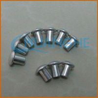 Buy brake lining rivet in China on Alibaba.com