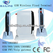 <span class=keywords><strong>GSM</strong></span> Fwt/<span class=keywords><strong>GSM</strong></span> Mini Kotak <span class=keywords><strong>PSTN</strong></span> SMS Radio Fixed Wireless Terminal