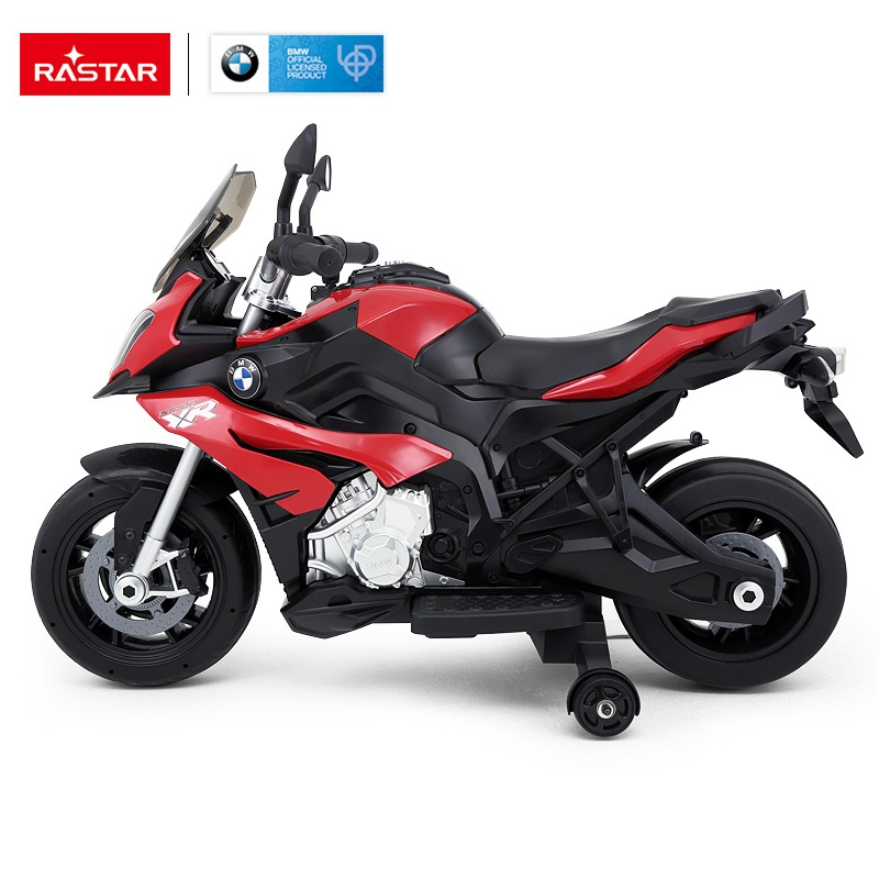 Bmw Kids Motorbike Off 68 Felasa Eu