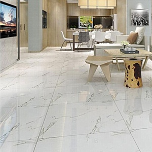 60x60 Marble Slab Tile Prices In India