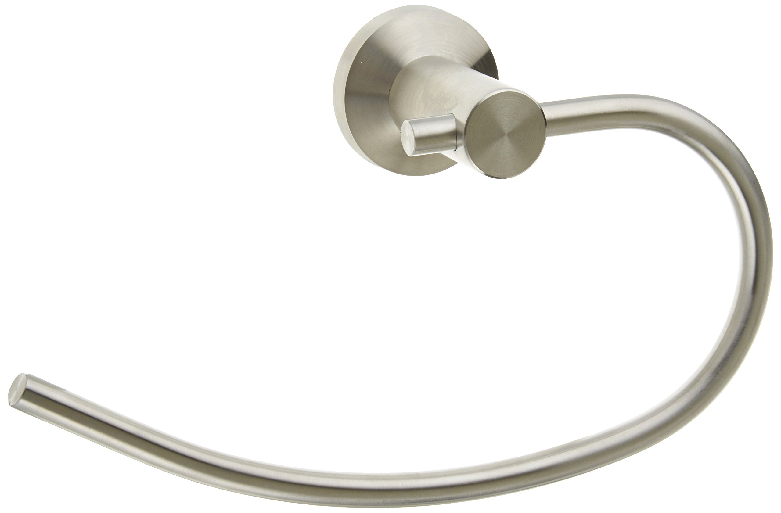 BOANN BNBATR Stainless Steel Towel Ring