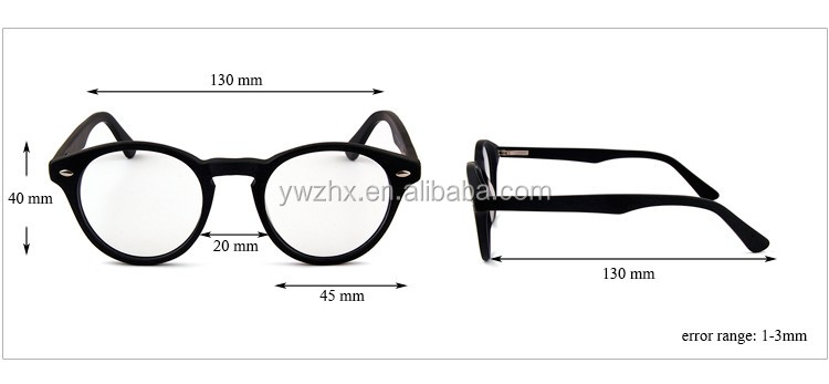 d95bb39111 2017 trending products eye glasses China manufacturers acetate optical  frames reading glass