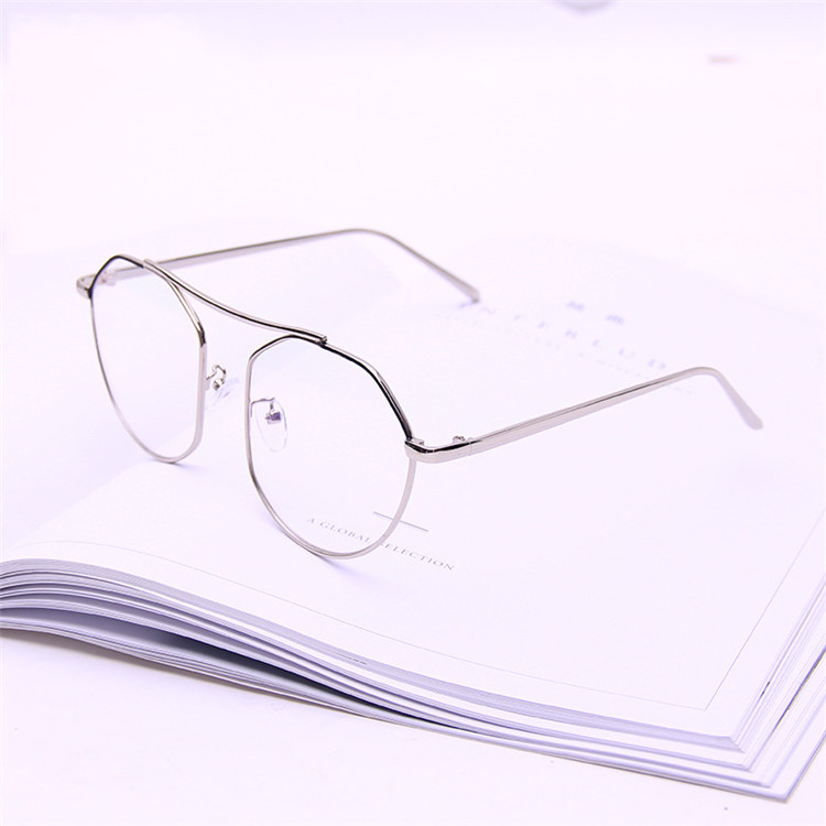 Wholesale High Quality Eyewear Brand Replica Eyeglasses Frames For Girls