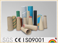 paper cone manufacture equipment