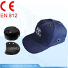 Light weight cheap military safety helmet hard hat with custom logo