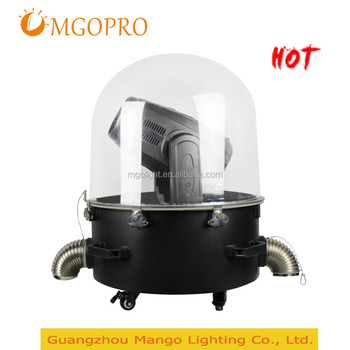 2018 Hot selling Top quality plastic dome