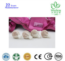 herbal vaginal clean point tampons for women fibroid of uterus treatment