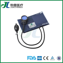 JL-A08 Best-selling Sphygmomanometer Mercury With Good Quality Provided By Chinese Supplier