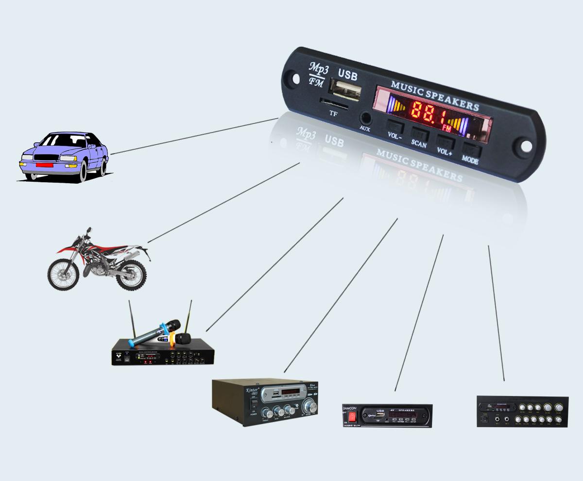 Shenzhen jinohu technology co ltd audio mp3 board bluetooth chat online malvernweather Gallery