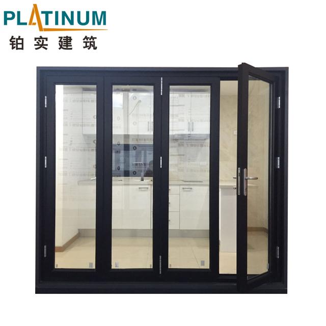 Buy Cheap China folding sliding doors hardware Products, Find China ...