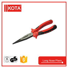 High Quality Long Nose Pliers Cutting Pliers With Cheap Price