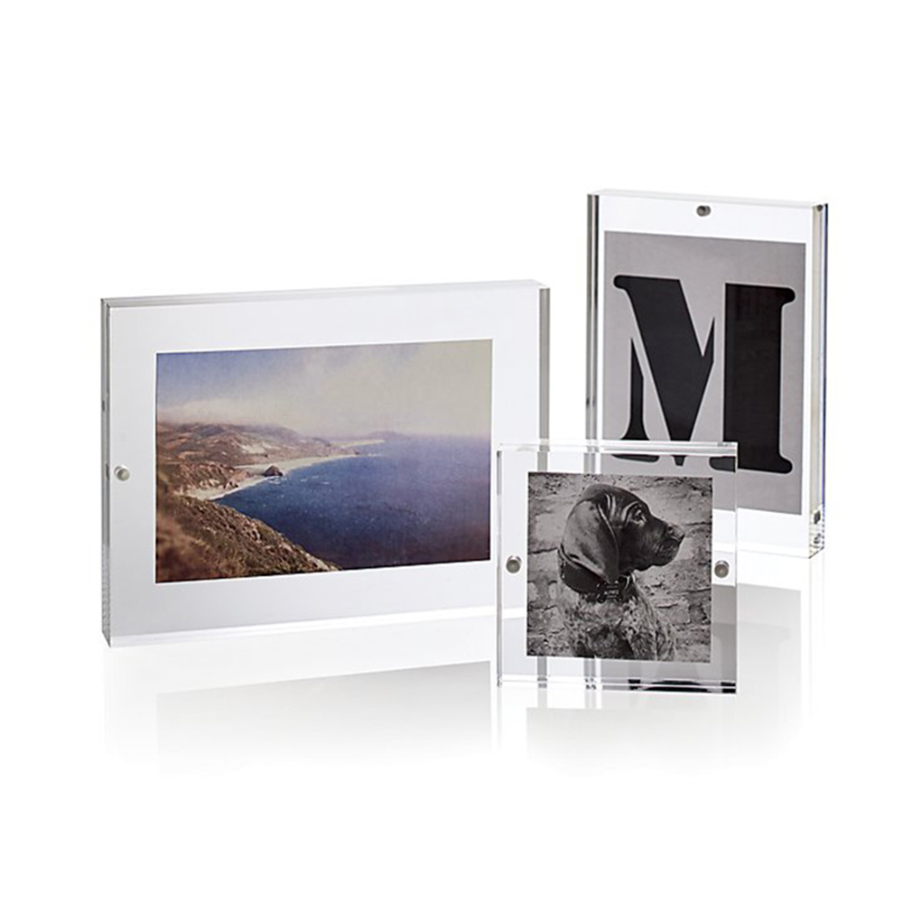 Acrylic wall mount picture frames wholesale picture frame acrylic wall mount picture frames wholesale picture frame suppliers alibaba jeuxipadfo Image collections