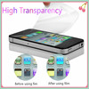 Best price for High Transparent mobile phone screen guard