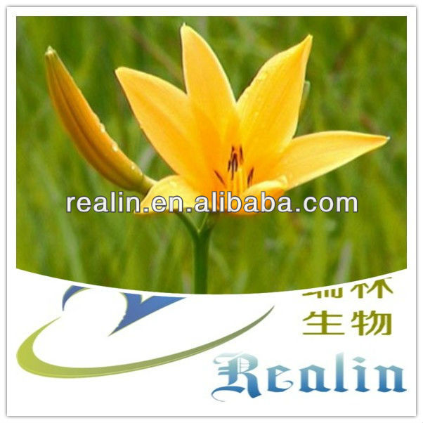 Botanical Extract Colchicine Powder,Colchicine