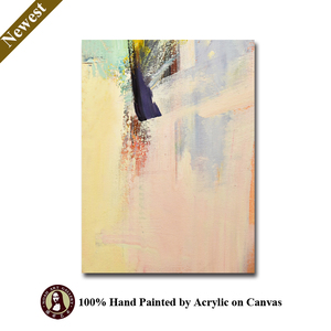 Wall decorations canvas painting ideas for painting on canvas