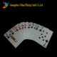 Manufacturer Supply Oracle Zhonghua blue core paper poker YH203