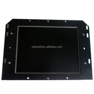 NEW ORIGINAL FANUC LCD A61L-0001-0074 new TX-1450 LCD Monitor replace CNC system