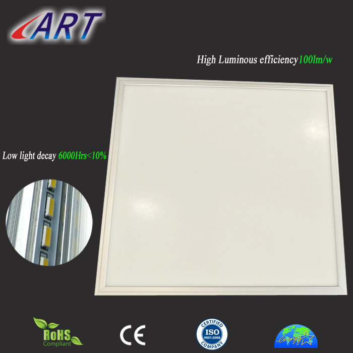 New product 36w LED Panel Light,price for industrial pannel,high power led panel light made in china