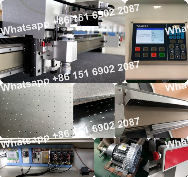 cutter machine parts.jpg