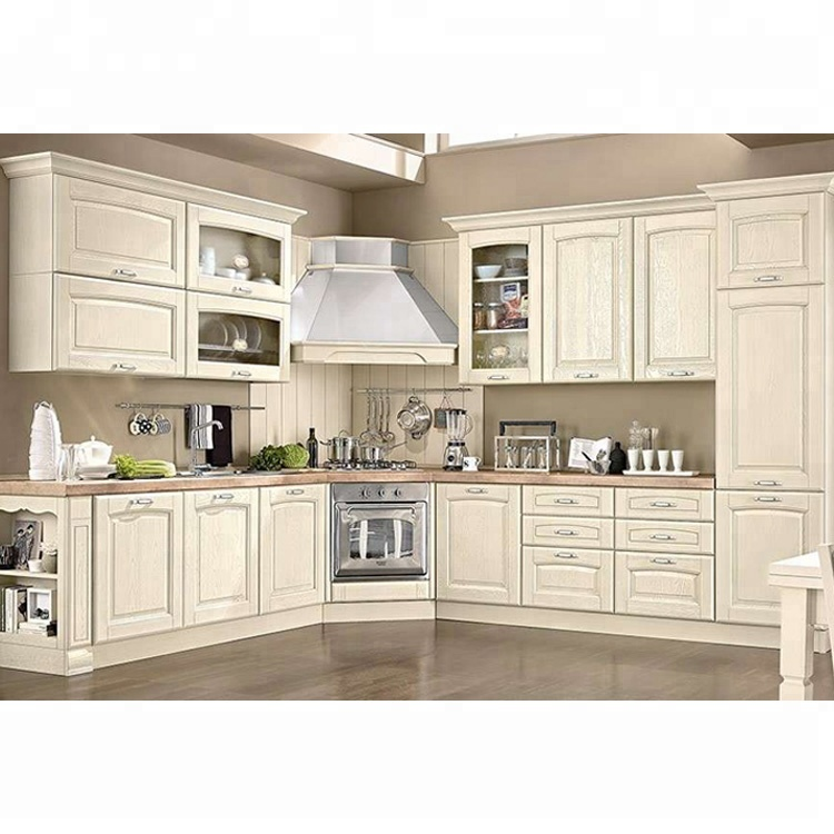 Cheap Price Cebu Philippines Furniture Pvc Kitchen Cabinet For Project Use View Pvc Kitchen Cabinet Door Price Alland Product Details From Alland Building Materials Shenzhen Co Ltd On Alibaba Com