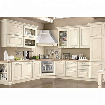 Cheap Price Cebu Philippines Furniture Pvc Kitchen Cabinet ...