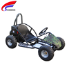 Electric dune buggy for wholesales electric beach buggy
