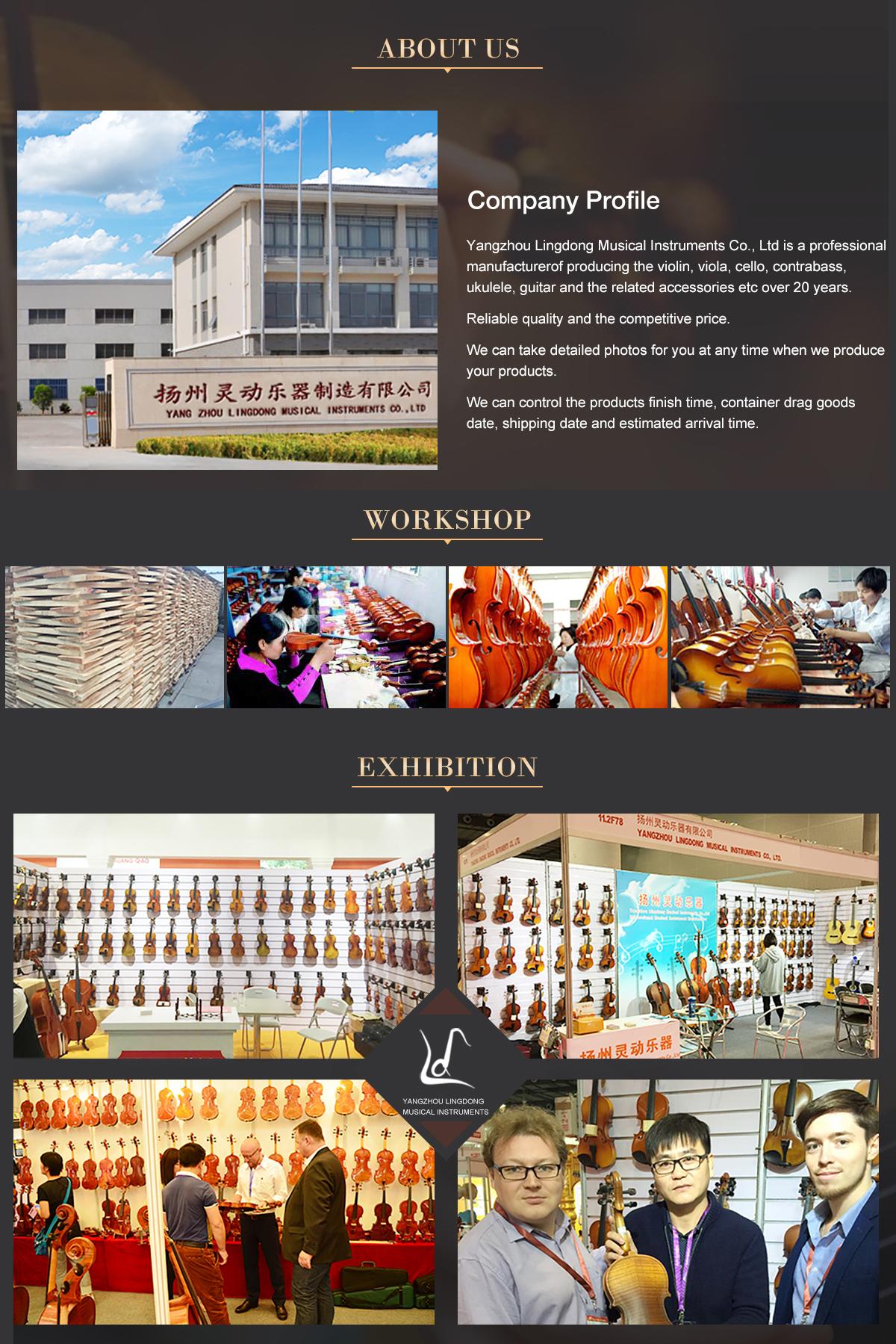 Yangzhou dating