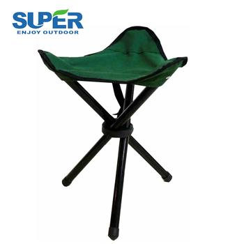 Portable Pas Cher Lger Facile Transporter Chaise Pliante Camping Gros