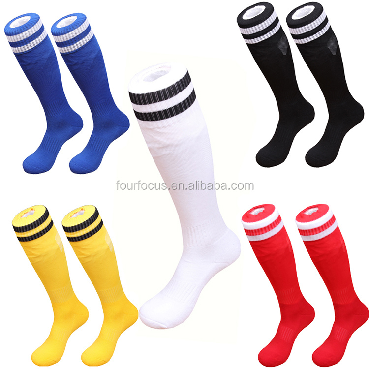 Cheap Sport socks for Rugby Hockey football soccer socks