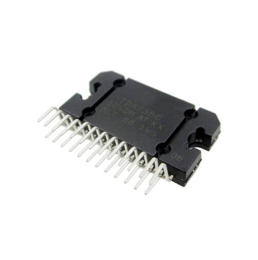 Compatible with New Replacement IC Audio Amplifier Integrated Circuit STK401-130