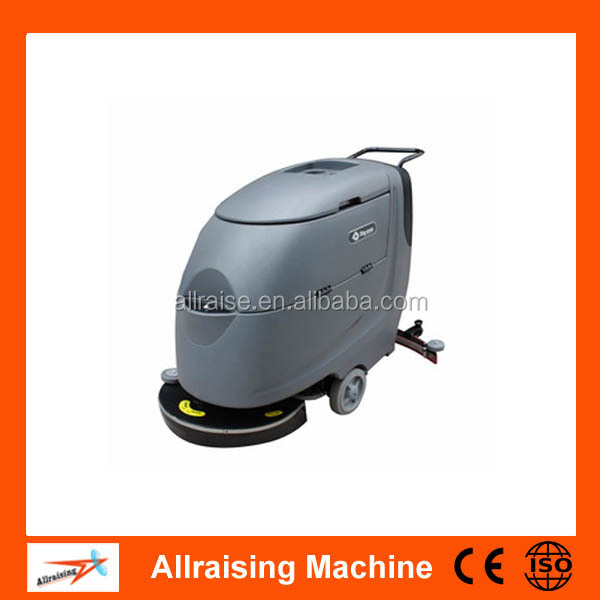 Tile Cleaning Machine Home Tile Cleaning Machine Home Suppliers And