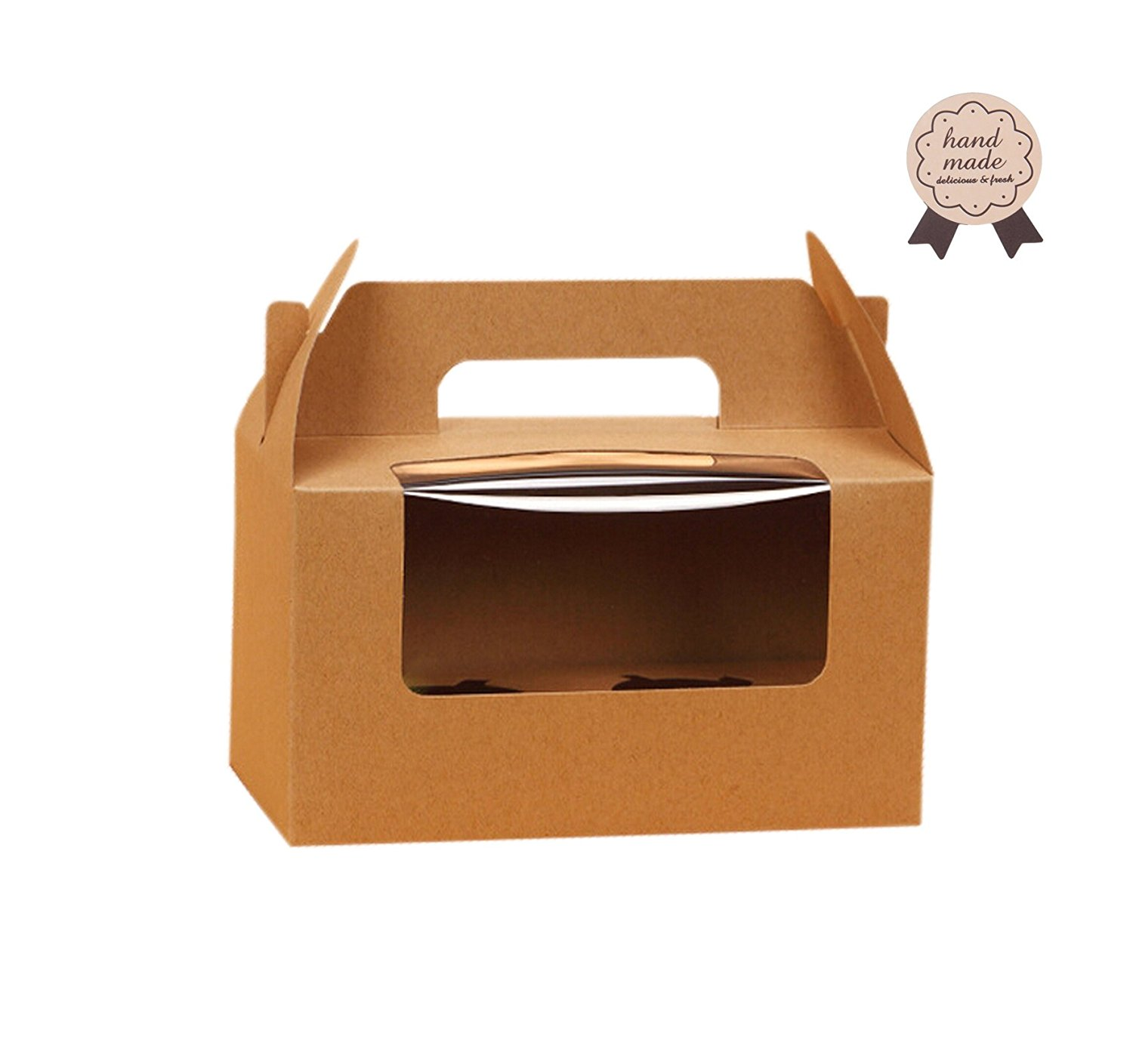 Shipping Music Cheap Sale 50 Audio Cassette Tape Fold-up Cardboard Mailers #cabc01