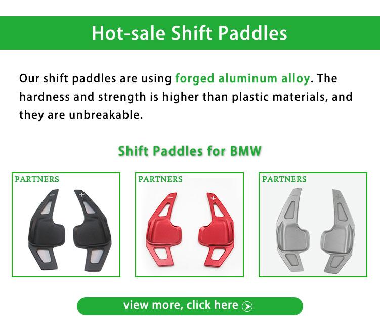 shift-paddle4_08