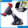 2016 Hot Selling in Walmart Suction Car Mount Holder Cradle For Smartphone