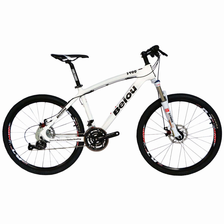 matte finish carbon bike fork,26inch carbon mountain bike fork T700 carbon fiber