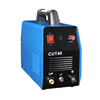 Welding Plasma Cutting Machine Inverter Plasma Cutter For Welder CUT 40