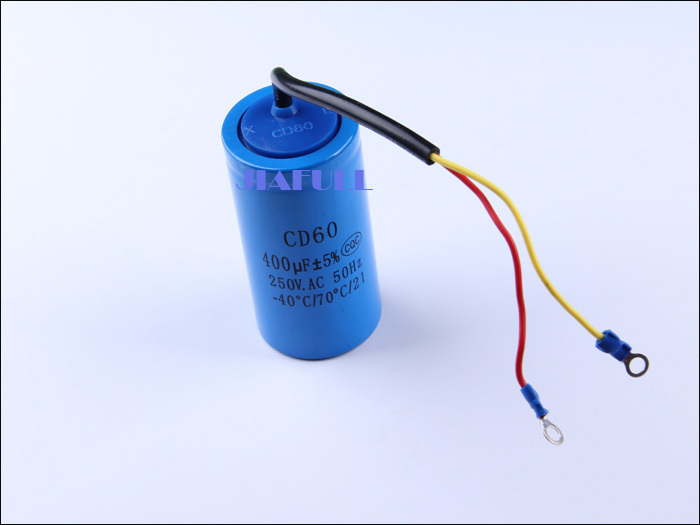 Cool Cheap Electric Motor Capacitor Wiring Diagram Find Electric Motor Wiring 101 Cranwise Assnl