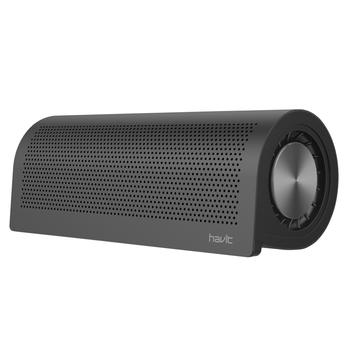 Havit M15 Amazon Best Seller Home Theater Speaker Wireless V4 2 Bluetooth Speakers Buy Wireless V4 2 Bluetooth Speakers Waterproof Wireless Bluetooth Speaker Amazon Best Seller Bluetooth Speakers Product On Alibaba Com