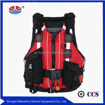Solas Approved Military Life Vest Price